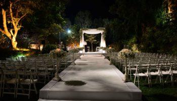 mariage-cérémonie-mail